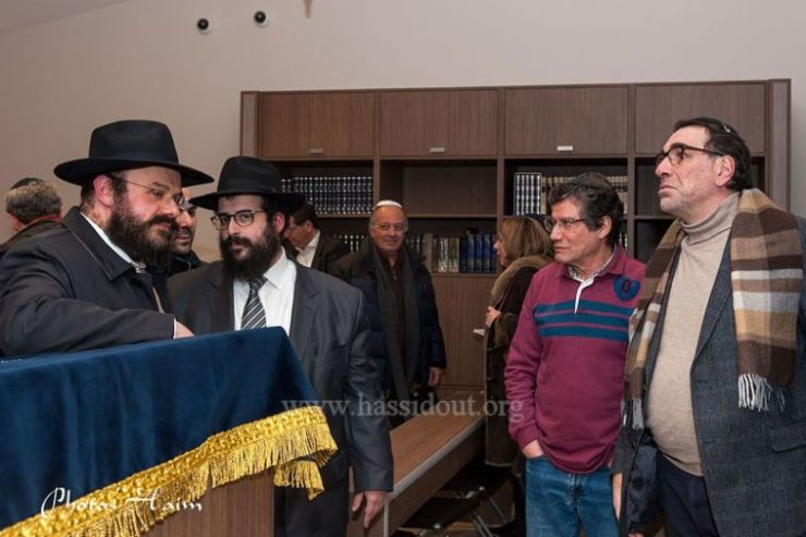 01-02-2017-13-31-57-loubavitch_hassidout_habad-78-758x505