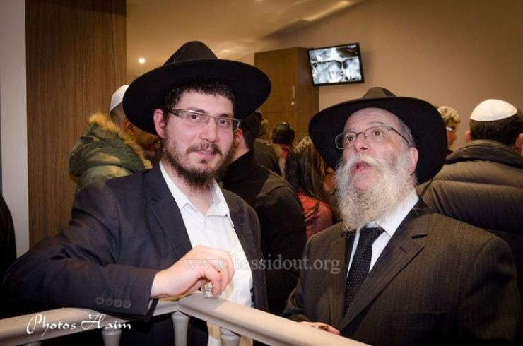 01-02-2017-13-35-44-loubavitch_hassidout_habad-170-758x502